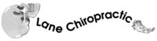Lane Chiropractic | Silverdale Washington