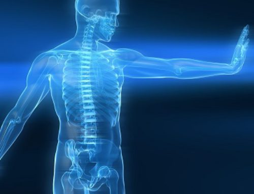 5 Conditions You Didn't Know Could Be Treated By Chiropractic Part 1