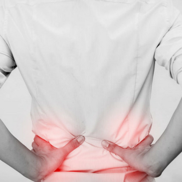 lower back pain | Lane Chiropractic Silverdale WA